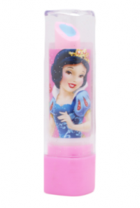 Original Disney Lipstick Eraser 1 Pcs DP-9203