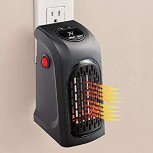 Room Heater Mini Portable Handy Heater Room Heater Room Contro