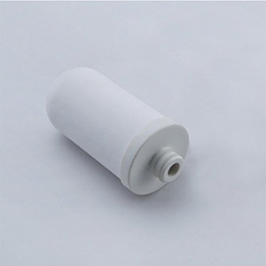 Water Purifier Filter Kit