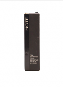 Original Note Full Coverage Liquid Concealer (04) 2.3 ml