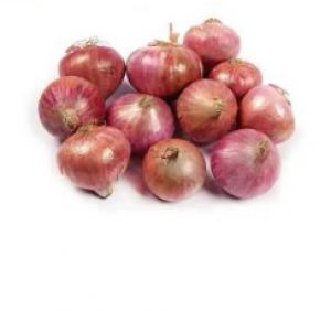 Domestic onion - 1 kg