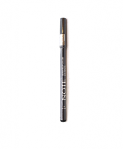 Original Note Ultra Rich Color Eye Pencil (01) 1.1 gm