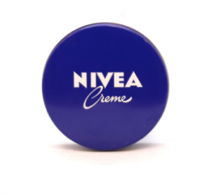 Nivea Cream Tin 150 ml