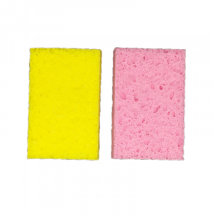 hick Cellulose Cleaning Sponge