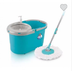 Easy Spin Mop