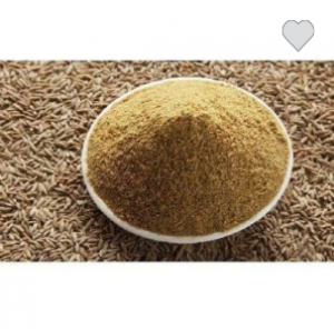 Cumin powder 50GM