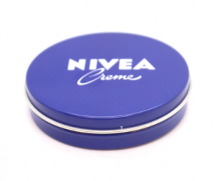 Nivea Creme Skin Cream 20 ml