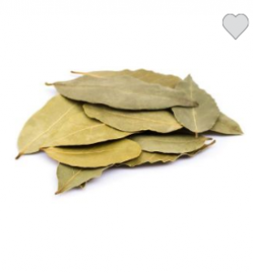 Bay leaves 500GM