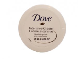 Dove Beauty Cream Pink 75 ml