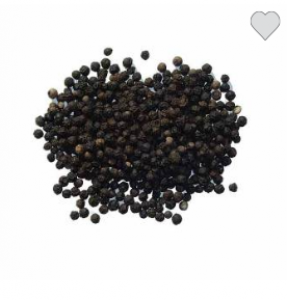Black pepper - 100 g