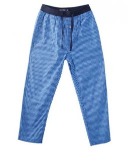 Mens Relaxed Trouser.