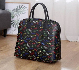 Big Capacity Women Travel Bags 45x40x21CM