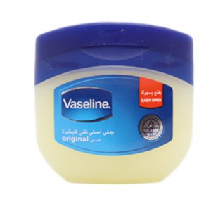 Original Original Vaseline Petroleum Jelly 100 ml