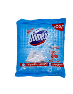 Original Domex Toilet Cleaning Powder 250 gm