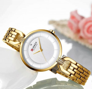 CURREN LADIES WATCH