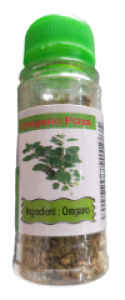 Oregano Pizza 10gm (Organic)