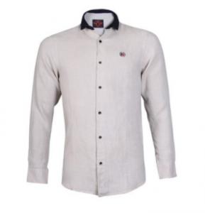 Oxygen Mens Casual Shirt
