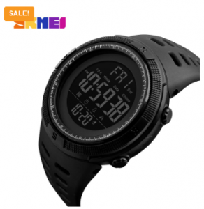 Men Sport Watch SKMEI 1251