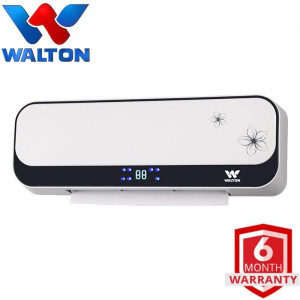 Walton (Room Heater)