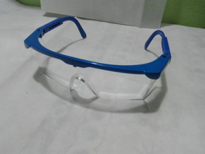 Protective Glasses Safety Goggles For Eye Protection
