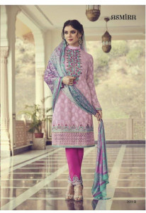 Indian 3 Pes  Shalwarkameez