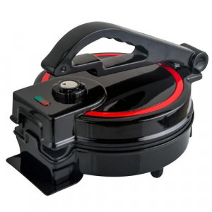 Electric Roti Maker - 1000W