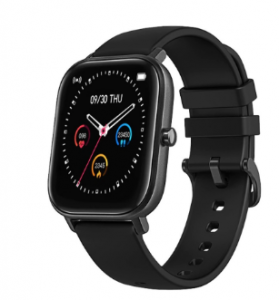 COLMI P8 Waterproof Men Bluetooth Smart Watch