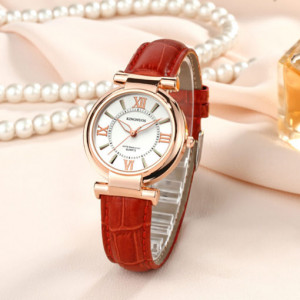 KN72P KINGNUOS Watch For Women