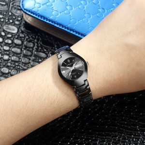 KN71K KINGNUOS Watch For Women