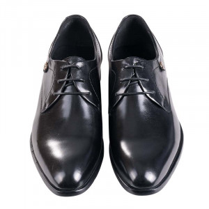 Mens Formal Shoes-