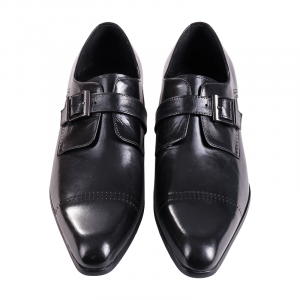 Mens Formal Shoes-Original