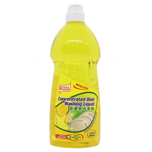 Original Koya Special Concentrated Dish Washing Liquid 500ml