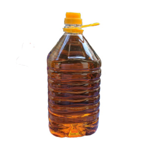 Rice Bran Oil-5 Litre