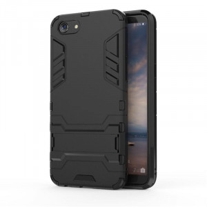 Oppo A83 Armor Shockproof Phone Cover