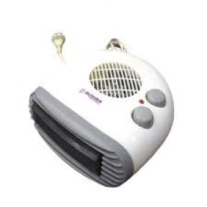 Element Room Heater ACB-15 - White 2000W