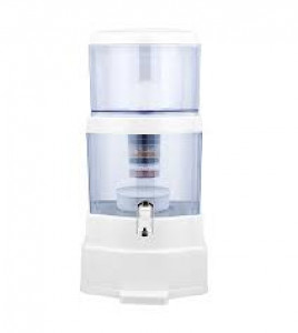 Drinkit Water Stainer - 28 L