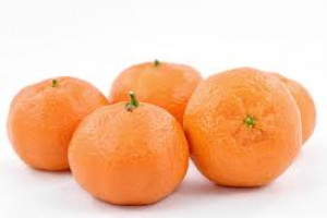 Orange (Big) 1 kg