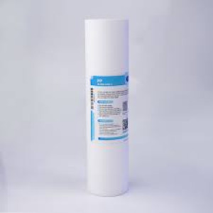 5pcs PP Sediment Filter