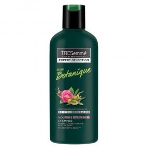TRESemme Shampoo Botanique Nourish & Replenish